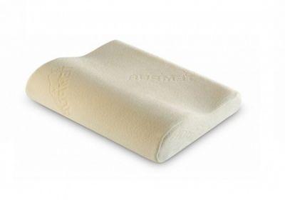 Подушка Tempur Original
